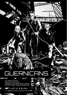 The Guernicans
